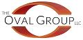The Oval Group LLC