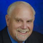 Thumbnail of Bill Bonnstetter