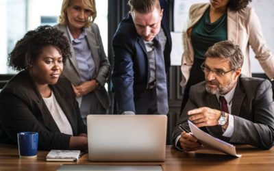 Insights Into Workplace Tension (Part 2) – The Boomer and Gen X Perspective