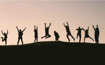 Nurturing Team Culture
